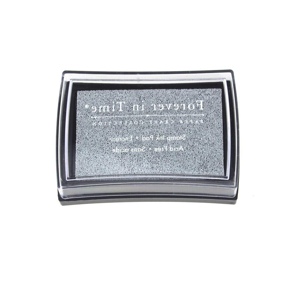 Stamp Ink 3-Inch